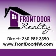 Front Door Realty, Vancouver WA