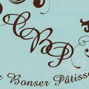 Chez Bonser Patisserie, Lansdowne PA