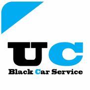 Ucabing Car Service, Bronx NY