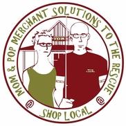 Mekklar Services, Port Saint Lucie FL
