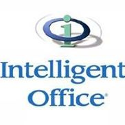 Intelligent Office Philadelphia, Philadelphia PA