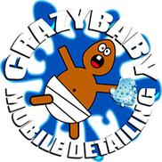 Crazybaby Mobile Detailing, Port Saint Lucie FL