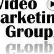 Video Marketing Group, ALLENDALE NJ