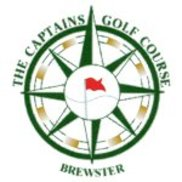 Captains Golf Course, Brewster MA