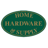 Home Hardware and Supply, Waldwick NJ
