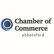 Abbotsford Chamber of Commerce, Abbotsford BC