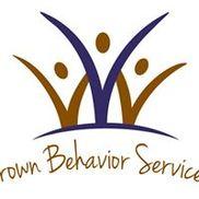 Crown Behavior Services, Inc., Front Royal VA