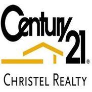 C-21 Christel Realty, Rockaway NJ