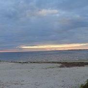 Tropic Shores Realty Llc., Spring Hill FL