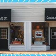 Chocolate Etc, Wyckoff NJ