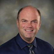 Bergh Brian H DDS MS APC, Glendale CA