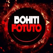 Bohiti Fotuto, Philadelphia PA