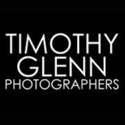 Timothy Glenn Photographers, West Orange NJ