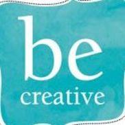 Be Creative Photography, Wyckoff NJ