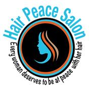 Hair Peace Salon, Wappingers Falls NY