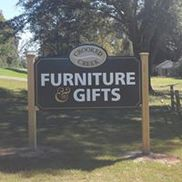 Crooked Creek Furniture And Gifts. Canton GA