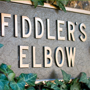 Fiddler's Elbow Country Club, Bedminster NJ