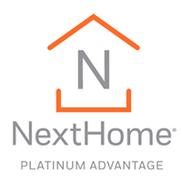 NextHome Platinum Advantage, Rock Hill SC