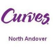 Curves of North Andover, MA, North Andover MA