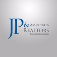 JP and Associates REALTORS®, Southlake TX