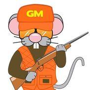 Gun Mouse Bore Cleaner LLC, South Saint Paul MN