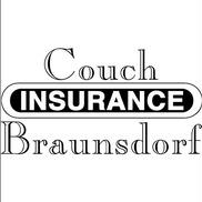 Couch Braunsdorf Insurance Group, Liberty Corner NJ