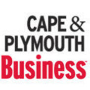 Cape & Plymouth Business Inc, Yarmouth Port MA