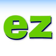 EZlocal, Lombard IL