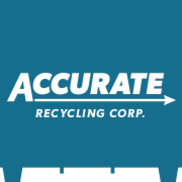 Accurate Recycling & Trash Removal, Lansdowne PA