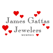 James Gattas Jewelers, Memphis TN