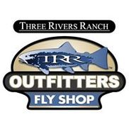 TRR Outfitters, Eagle ID