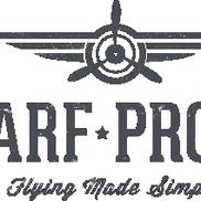 ARF PROS LLC, Madison WI