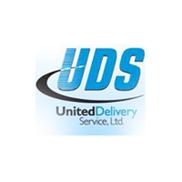 United Delivery Service, Lombard IL