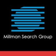 Millman Search Group, Owings Mills MD