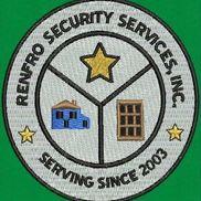 Renfro Security Service Inc., Colorado Springs CO