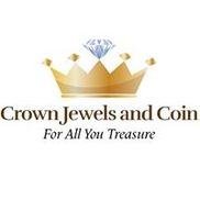 Crown Jewels and Coin, Albuquerque NM