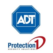 Protection1/ADT Security and Low-voltage solutions, Charlotte NC