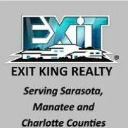 Exit King Realty Venice, Venice FL