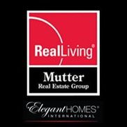 Mutter Real Estate Group, Titusville FL