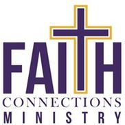 Faith Connections Ministry, Fort Mill SC