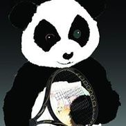The Panda Foundation, Bradenton FL