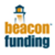 Beacon Funding Corporation Inside Sales Center, Chicago IL