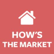 How's the Market in NJ, Cherry Hill NJ