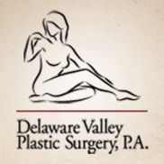 Delaware Valley Plastic Surgery, Cherry Hill NJ