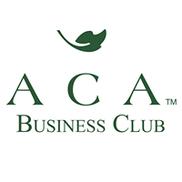 ACA Business Club, Overland Park KS