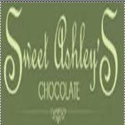 Sweet Ashley's Chocolate, Royersford PA