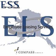 ESS Alaska, Anchorage AK