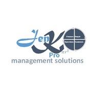 1487430269 logo1