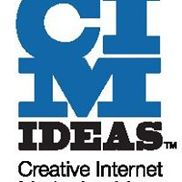 Creative Internet Marketing Ideas, Franklin TN