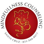 Mindfulness Counseling Santa Cruz, Soquel CA